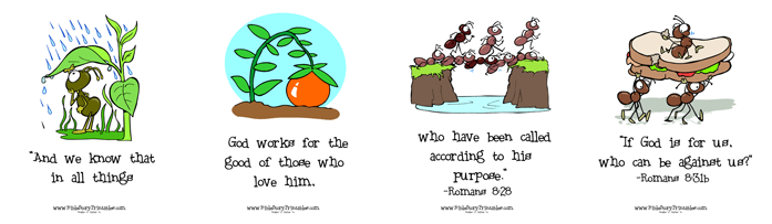 image from biblestoryprintables.com